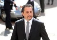 Carlo Cimbri - Milano - 14-05-2012 - Ecco i Paperoni de' Paperoni italiani del 2013