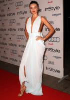 Miranda Kerr - Sydney - 15-05-2012 - Miranda Kerr e Photoshop: troppa vanità o solo una gaffe?