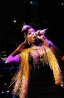 Estelle - Londra - 15-05-2012 - Estelle live a Londra
