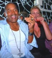 OJ Simpson - Fort Lauderdale - 15-09-2006 - O.J. Simpson torna libero dopo nove anni in carcere