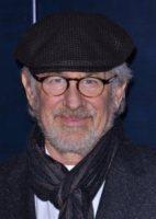 Steven Spielberg - New York - 11-12-2011 - New York Film Critics Circle, vince Zero Dark Thirty