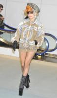 Lady Gaga - Tokyo - 16-05-2012 - Così Lady Gaga fagocitò Stefani Germanotta