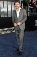 Liam Neeson - Los Angeles - 10-05-2012 - Forbes 2013: ecco gli attori che hanno guadagnato di più