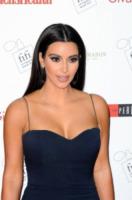 Che sta uscendo con Robert Kardashian