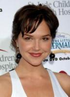 Arielle Kebbel - Beverly Hills - 17-09-2006 - La Sirenetta aiuta i bambini malati
