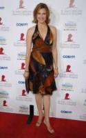 Brenda Strong - Beverly Hills - 17-09-2006 - La Sirenetta aiuta i bambini malati