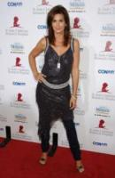 Cindy Crawford - Beverly Hills - 17-09-2006 - La Sirenetta aiuta i bambini malati