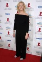 Cybill Shepherd - Beverly Hills - 17-09-2006 - La Sirenetta aiuta i bambini malati