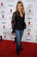 Deidre Hall - Beverly Hills - 17-09-2006 - La Sirenetta aiuta i bambini malati