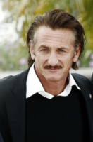 Sean Penn - Cannes - 18-05-2012 - Men trends: baffo mio, quanto sei sexy!