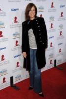 Jane Kaczmarek - Beverly Hills - 17-09-2006 - La Sirenetta aiuta i bambini malati