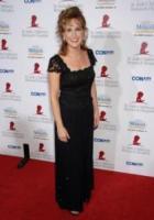 Jodi Benson - Beverly Hills - 17-09-2006 - La Sirenetta aiuta i bambini malati