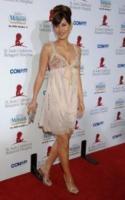 Kerri Kasem - Beverly Hills - 17-09-2006 - La Sirenetta aiuta i bambini malati
