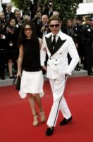 Lapo Elkann - Cannes - 18-05-2012 - Lapo Elkann, 40 anni tra genio (stilistico) e sregolatezza
