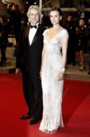 Kasia Smutniak, Domenico Procacci - Cannes - 19-05-2012 - Kasia Smutniak è diventata mamma! Fiocco azzurro per la star