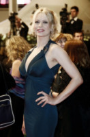 Anna Falchi - Cannes - 19-05-2012 - Rivelazioni piccanti: le star piu' disinibite di Hollywood