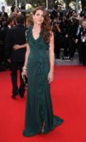 Charlotte Casiraghi - Cannes - 18-05-2012 - Charlotte Casiraghi a dicembre mamma di un maschietto