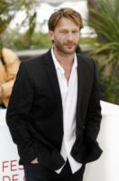 Thomas Kretschmann - Cannes - 19-05-2012 - Cannes 2012: Dario e Asia Argento portano l'horror alla kermesse con Dracula 3D