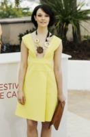 Marta Gastini - Cannes - 19-05-2012 - Cannes 2012: Dario e Asia Argento portano l'horror alla kermesse con Dracula 3D