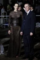 Dario Argento, Asia Argento - Cannes - 20-05-2012 - Asia Argento contro la madre: la reazione di Fabrizio Corona