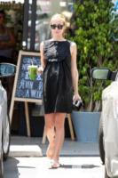 Kristin Cavallari - Los Angeles - 17-05-2012 - Tutti pazzi per lo smoothie! Ecco come si dissetano i VIP