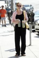 Julia Roberts - Venice - 07-08-2006 - Tutti pazzi per lo smoothie! Ecco come si dissetano i VIP