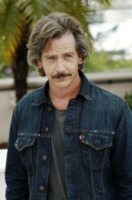Ben Mendelsohn - Cannes - 22-05-2012 - Men trends: baffo mio, quanto sei sexy!