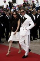 Zhu Zhu, Lapo Elkann - Cannes - 18-05-2012 - La nuova fidanzata di Lapo Elkann è ovviamente bellissima