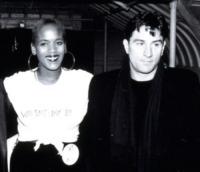 TOUKIE SMITH, Robert De Niro - Hollywood - 01-06-1991 - Madri surrogate, perchè no? A Hollywood lo fanno