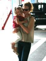 Nicole Kidman - Torino - 10-11-2011 - Madri surrogate, perchè no? A Hollywood lo fanno