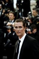 Matthew McConaughey - Cannes - 24-05-2012 - 86th Oscar: Matthew McConaughey è il migliore attore