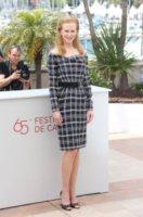 Nicole Kidman - Cannes - 25-05-2012 - Dalla Scozia con amore: in autunno è tartan-trend