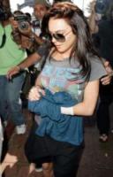 Lindsay Lohan - Santa Monica - 18-09-2006 - Lindsay Lohan ricoverata in Rehab