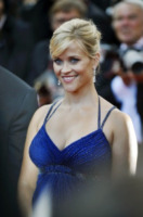 Reese Witherspoon - Cannes - 26-05-2012 - Reese Witherspoon racconterà la storia di Barbie