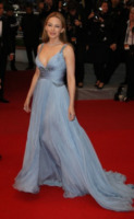 Kylie Minogue - Cannes - 27-05-2012 - Kylie Minogue e Joshua Sasse, sposi in gran segreto?
