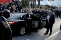 Zac Efron - 25-05-2012 - Giovanissimi, belli, ricchi e dannati...