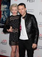 Tyler Shields, Francesca Eastwood - Hollywood - 03-11-2011 - Francesca Eastwood e una Birkin in fiamme