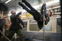 Andrew Garfield - Los Angeles - 29-05-2012 - I vip che non sapevate fossero eroi anche nel quotidiano