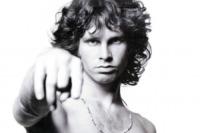 Jim Morrison - Parigi - 09-07-2011 - Il lato oscuro delle stelle dello showbiz