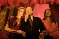 Jack Nicholson - Los Angeles - 19-09-2006 - Jack Nicholson è troppo vecchio per l'amore