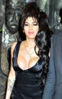 "Amy Winehouse - Londra - 25-07-2011 - Janis Winehouse: ""Sapevo Amy non sarebbe arrivata a 30 anni"""