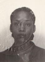 Whitney Houston - Beverly Hills - 31-05-2012 - Scandalo polizia: apprezzamenti al cadavere di Whitney Houston
