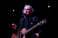 Riccardo Fogli - Scafati - 02-06-2012 - Riccardo Fogli in concerto a Scafati