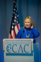 Hillary Clinton - Copenhagen - 03-06-2012 - Hillary Clinton: