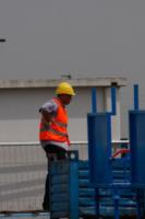Fonderia Scacchetti - 01-06-2012 - Fonderia Sacchetti: si lavora per Ducati e Ferrari