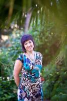 Sonia De Castelli - Voghera - 03-06-2012 - Suor Marta dedica un brano alle casalinghe di Voghera