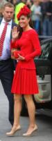 Kate Middleton - Londra - 03-06-2012 - Kate Middleton, la principessa che non fa una piega…