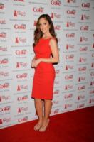 Minka Kelly - New York - 08-02-2012 - Scarlett Johansson è la donna più sexy al mondo per Esquire