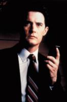 Kyle MacLachlan - 01-01-1990 - David Lynch non rifarà Twin Peaks: ecco perché
