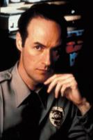 Harry Boaz - 01-01-1990 - David Lynch non rifarà Twin Peaks: ecco perché